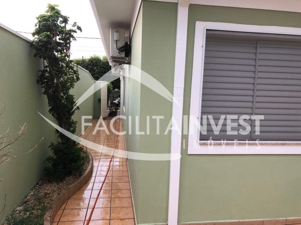 Alugar Casa Condomínio / Casa Condomínio em Ribeirão Preto apenas R$ 2.300,00 - Foto 13