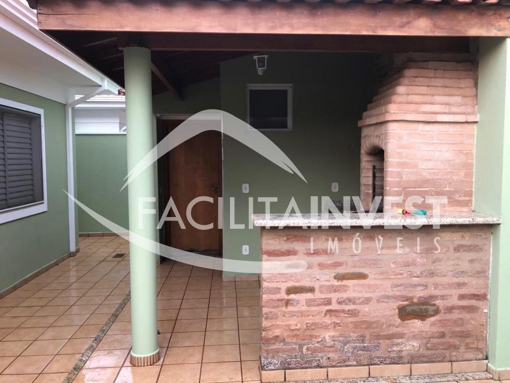 Alugar Casa Condomínio / Casa Condomínio em Ribeirão Preto apenas R$ 2.300,00 - Foto 16