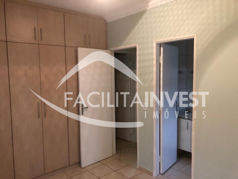 Alugar Casa Condomínio / Casa Condomínio em Ribeirão Preto apenas R$ 2.300,00 - Foto 9