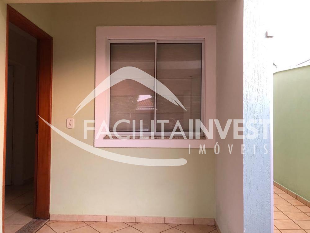 Alugar Casa Condomínio / Casa Condomínio em Ribeirão Preto apenas R$ 2.300,00 - Foto 15