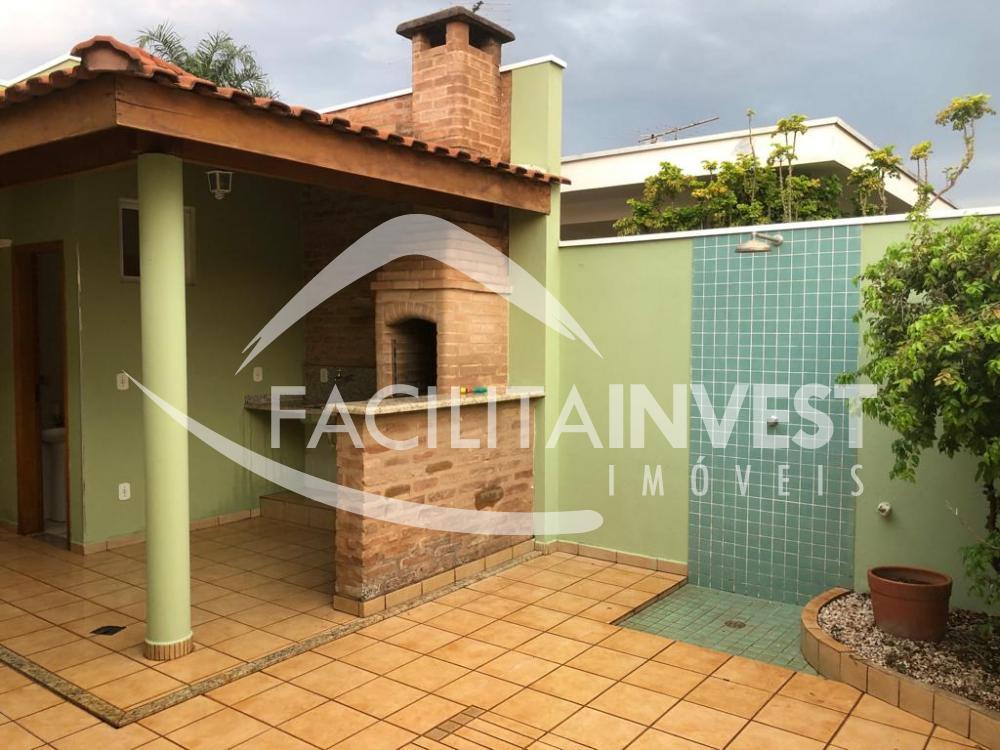 Alugar Casa Condomínio / Casa Condomínio em Ribeirão Preto apenas R$ 2.300,00 - Foto 18