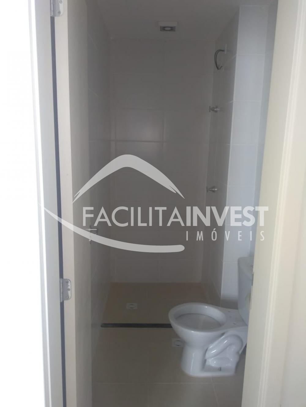 Alugar Apartamentos / Apart. Padrão em Ribeirão Preto apenas R$ 900,00 - Foto 14