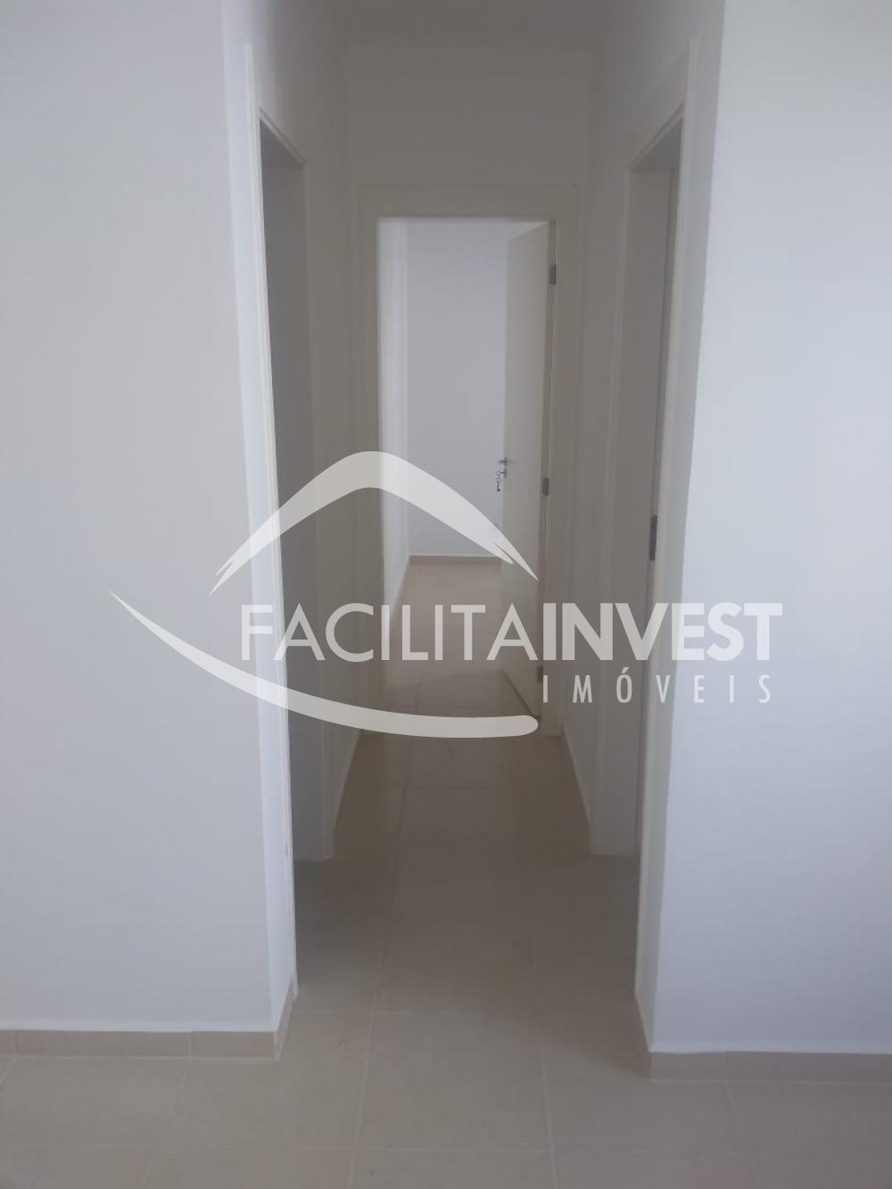 Alugar Apartamentos / Apart. Padrão em Ribeirão Preto apenas R$ 900,00 - Foto 13