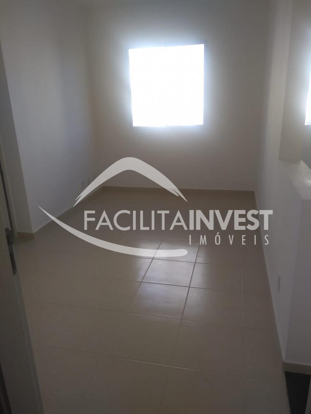Alugar Apartamentos / Apart. Padrão em Ribeirão Preto apenas R$ 900,00 - Foto 11