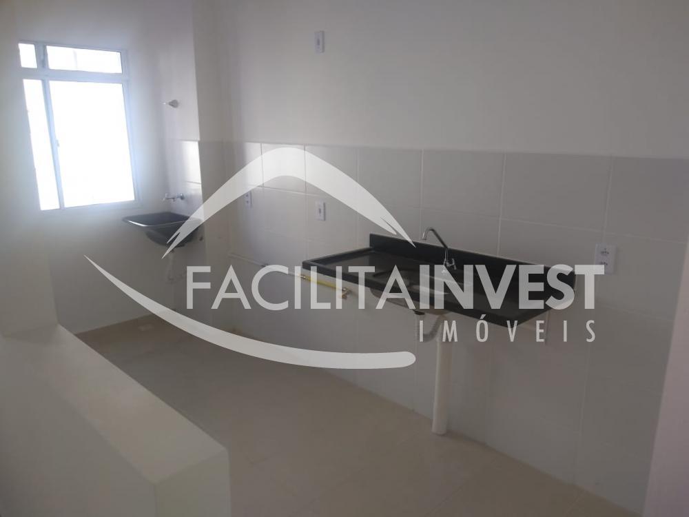 Alugar Apartamentos / Apart. Padrão em Ribeirão Preto apenas R$ 900,00 - Foto 12