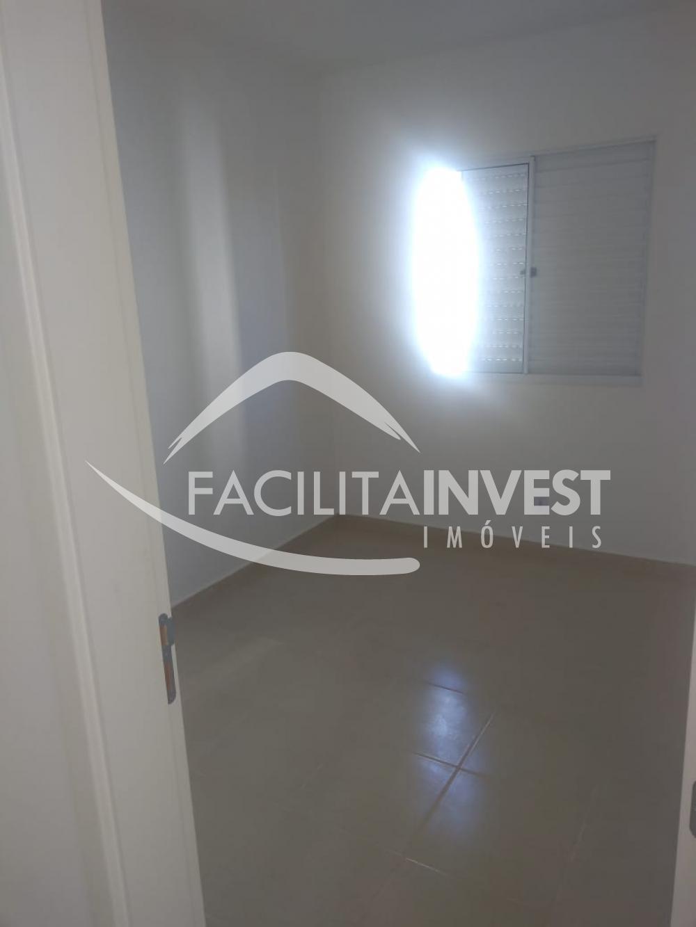 Alugar Apartamentos / Apart. Padrão em Ribeirão Preto apenas R$ 900,00 - Foto 10