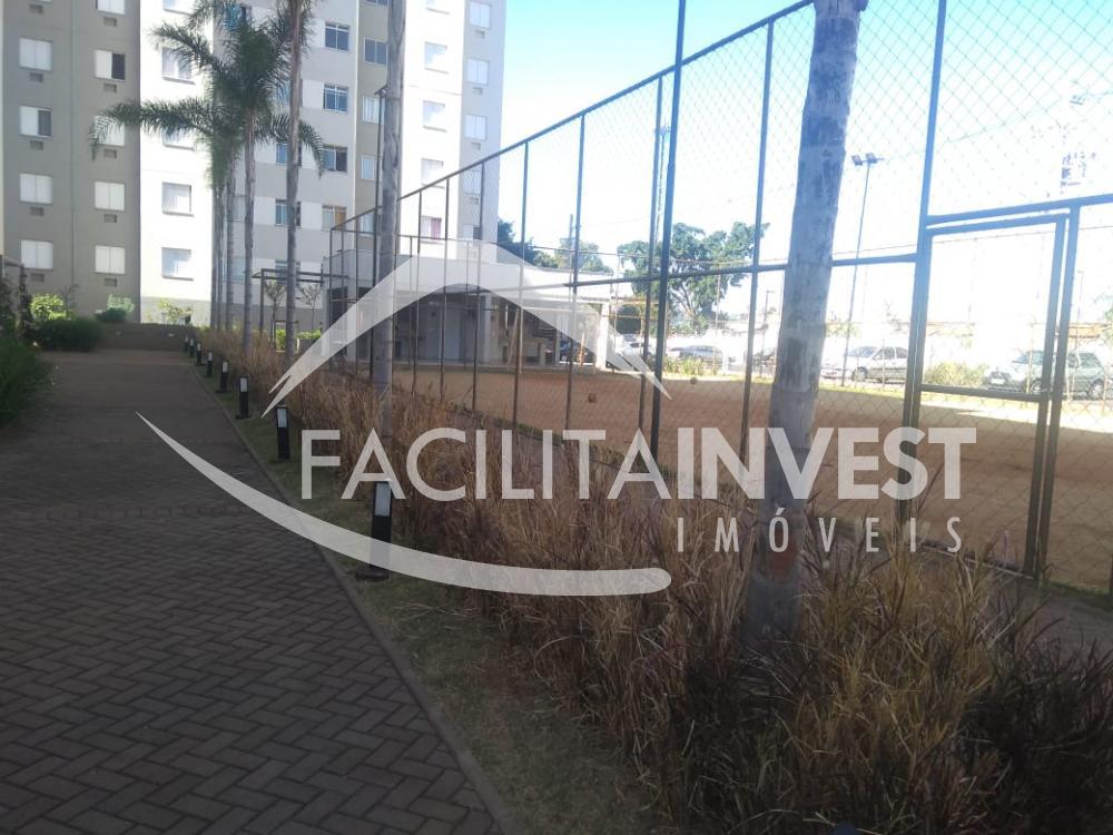 Alugar Apartamentos / Apart. Padrão em Ribeirão Preto apenas R$ 900,00 - Foto 3