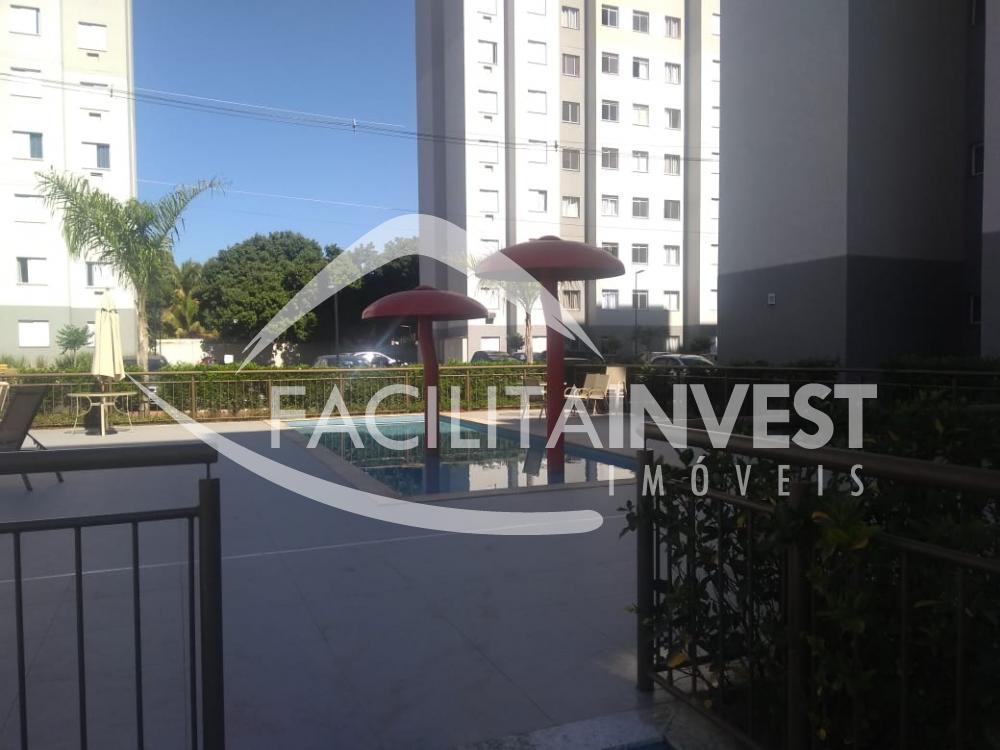 Alugar Apartamentos / Apart. Padrão em Ribeirão Preto apenas R$ 900,00 - Foto 4