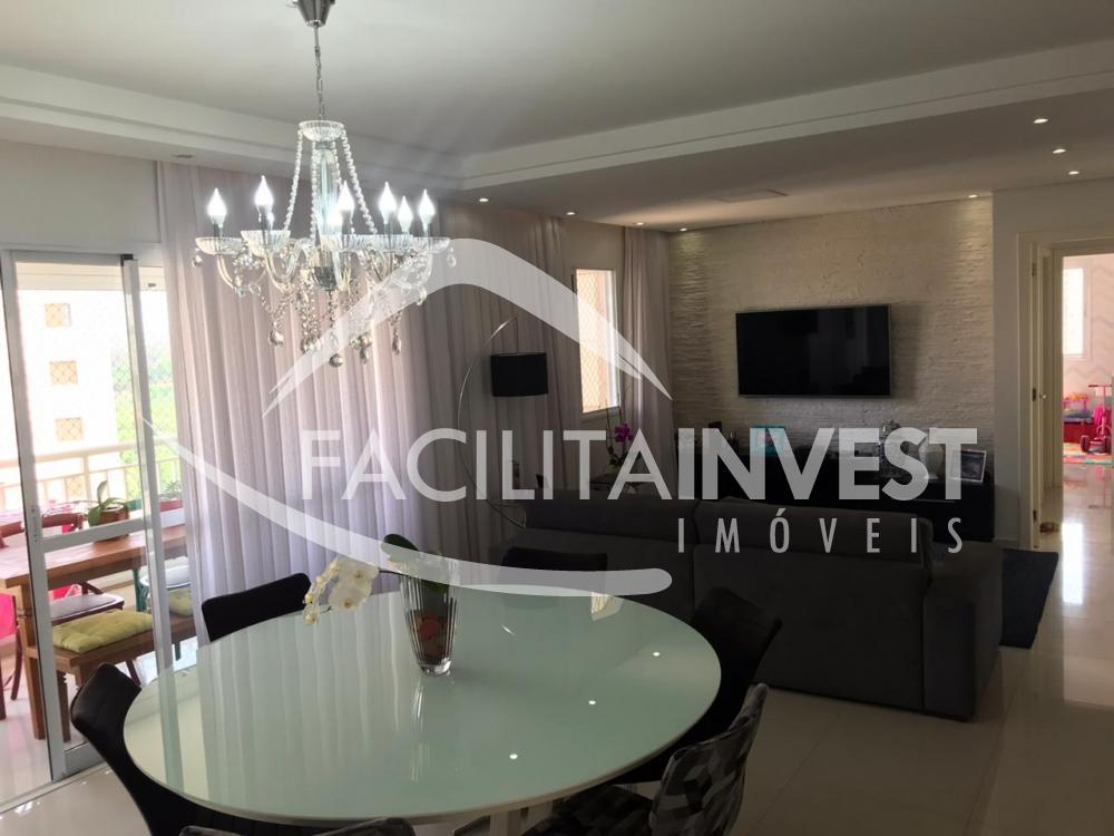 Comprar Apartamentos / Apart. Padrão em Ribeirão Preto apenas R$ 495.000,00 - Foto 7