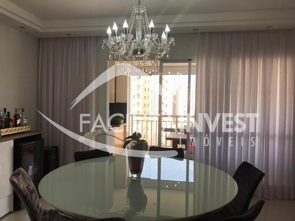 Comprar Apartamentos / Apart. Padrão em Ribeirão Preto apenas R$ 495.000,00 - Foto 8