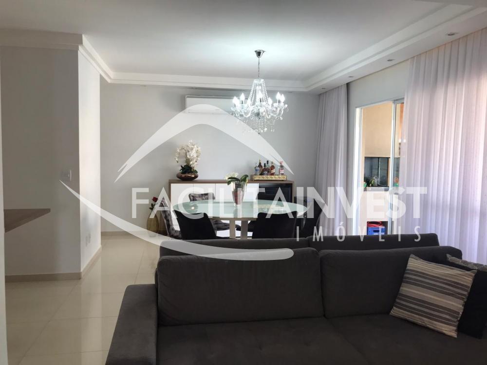 Comprar Apartamentos / Apart. Padrão em Ribeirão Preto apenas R$ 495.000,00 - Foto 11