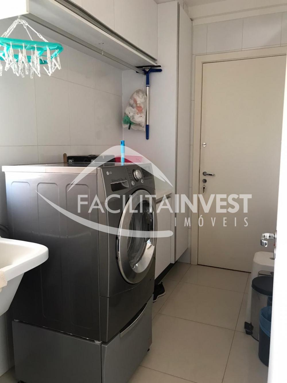 Comprar Apartamentos / Apart. Padrão em Ribeirão Preto apenas R$ 495.000,00 - Foto 34