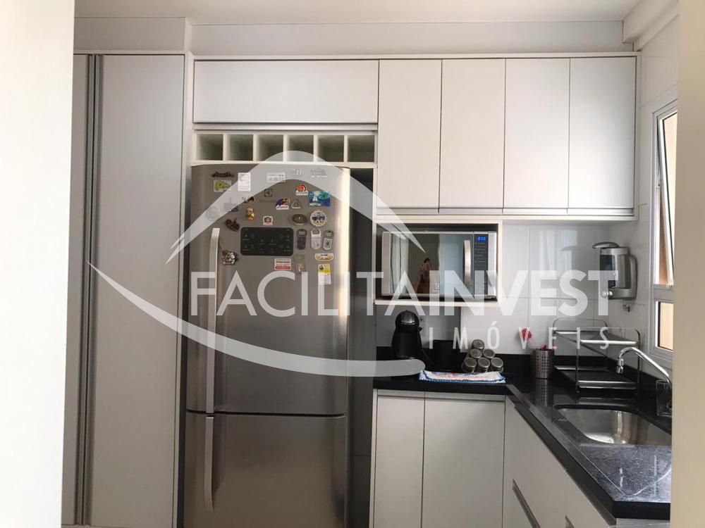 Comprar Apartamentos / Apart. Padrão em Ribeirão Preto apenas R$ 495.000,00 - Foto 13