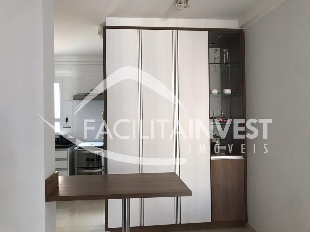 Comprar Apartamentos / Apart. Padrão em Ribeirão Preto apenas R$ 495.000,00 - Foto 15