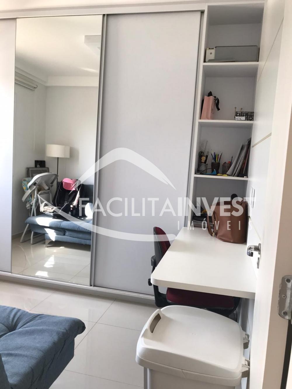 Comprar Apartamentos / Apart. Padrão em Ribeirão Preto apenas R$ 495.000,00 - Foto 17