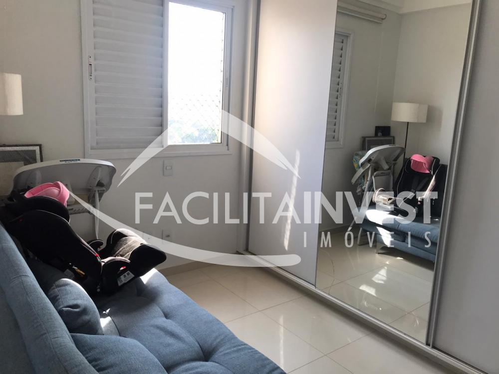Comprar Apartamentos / Apart. Padrão em Ribeirão Preto apenas R$ 495.000,00 - Foto 16