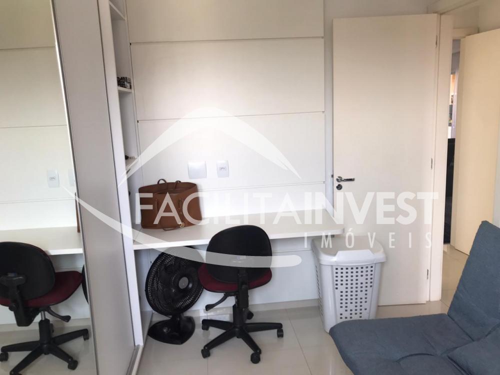 Comprar Apartamentos / Apart. Padrão em Ribeirão Preto apenas R$ 495.000,00 - Foto 18
