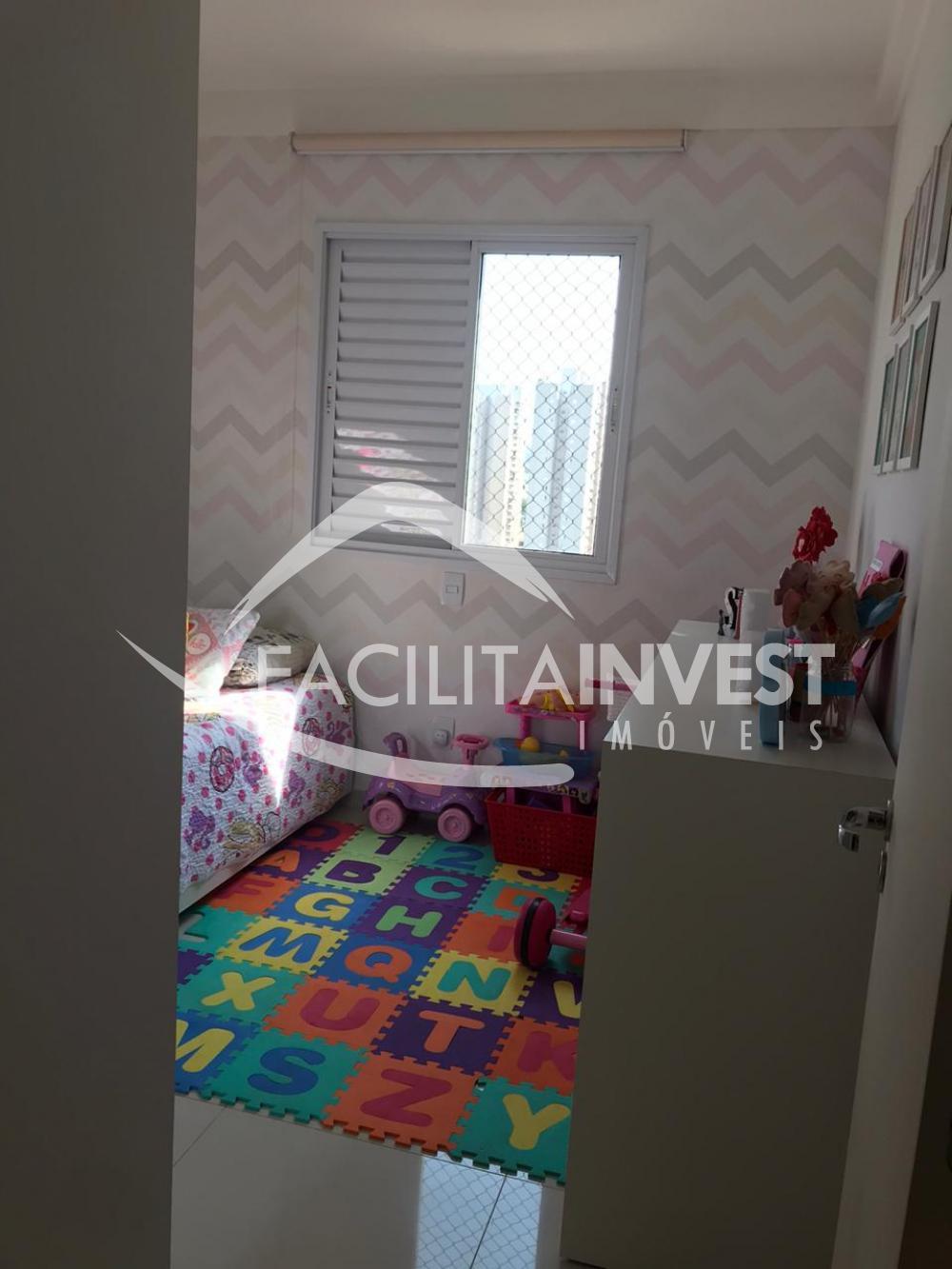 Comprar Apartamentos / Apart. Padrão em Ribeirão Preto apenas R$ 495.000,00 - Foto 22