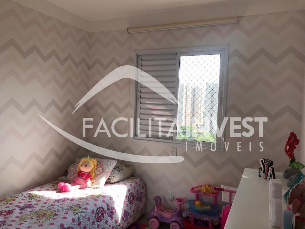Comprar Apartamentos / Apart. Padrão em Ribeirão Preto apenas R$ 495.000,00 - Foto 21
