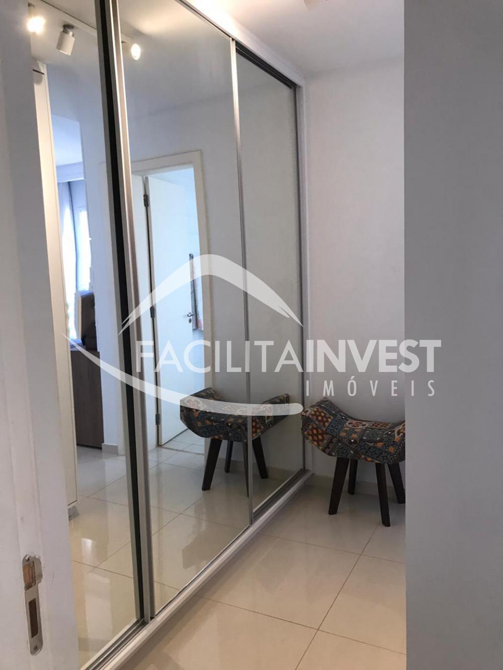 Comprar Apartamentos / Apart. Padrão em Ribeirão Preto apenas R$ 495.000,00 - Foto 25