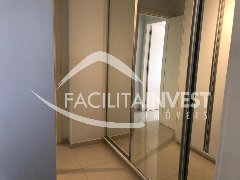 Comprar Apartamentos / Apart. Padrão em Ribeirão Preto apenas R$ 495.000,00 - Foto 27