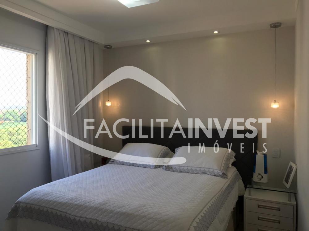 Comprar Apartamentos / Apart. Padrão em Ribeirão Preto apenas R$ 495.000,00 - Foto 29