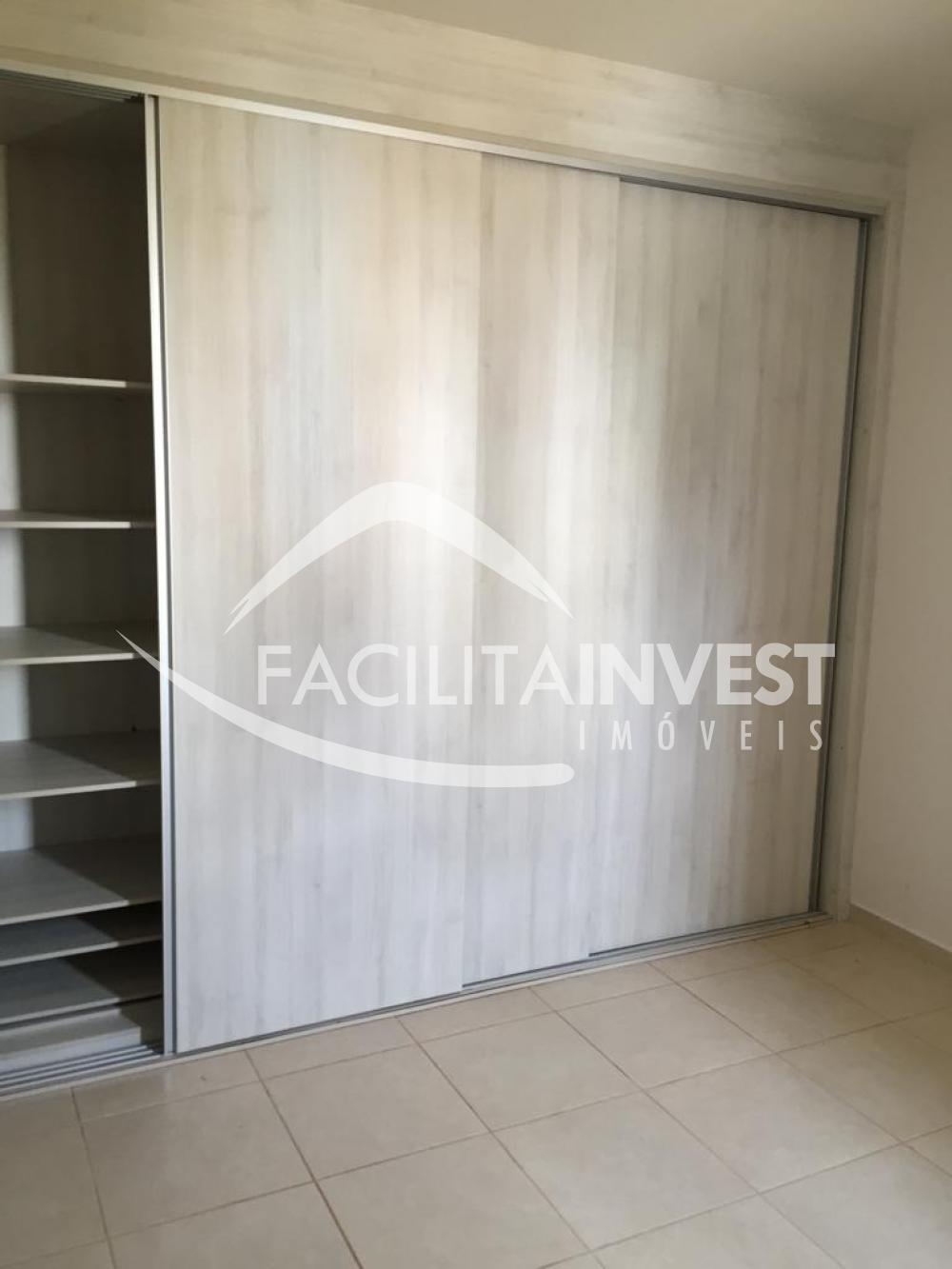 Alugar Apartamentos / Apart. Padrão em Ribeirão Preto apenas R$ 900,00 - Foto 7