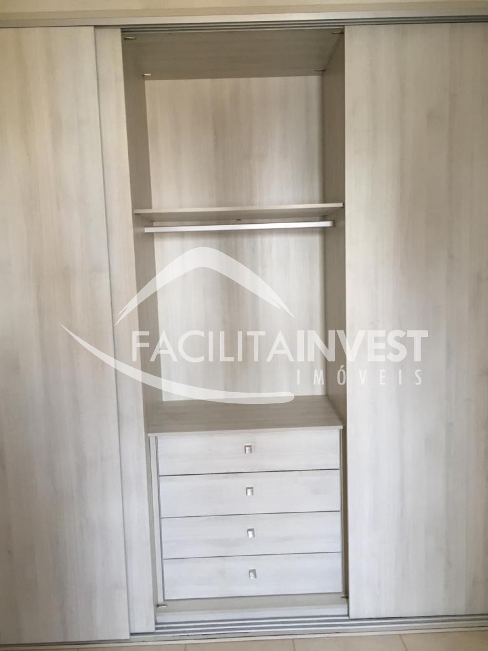 Alugar Apartamentos / Apart. Padrão em Ribeirão Preto apenas R$ 900,00 - Foto 9