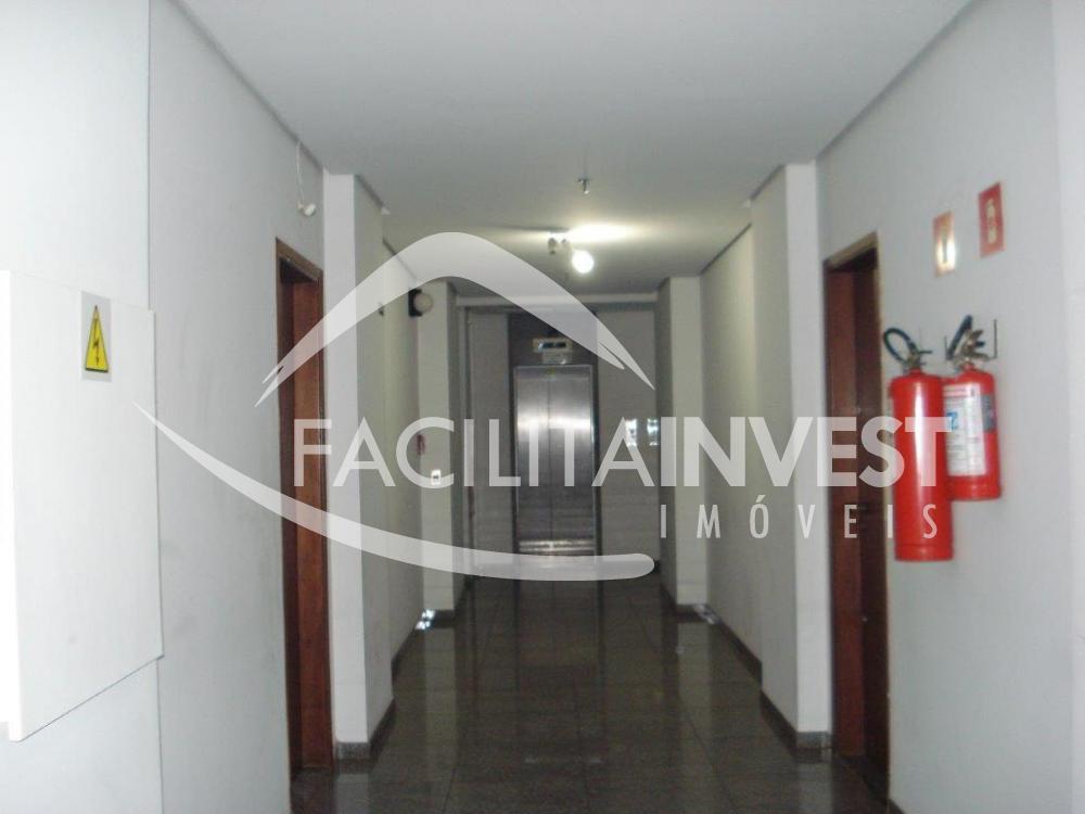 Alugar Salas Comerciais em Edifícios / Salas comerciais em Ribeirão Preto apenas R$ 1.300,00 - Foto 7