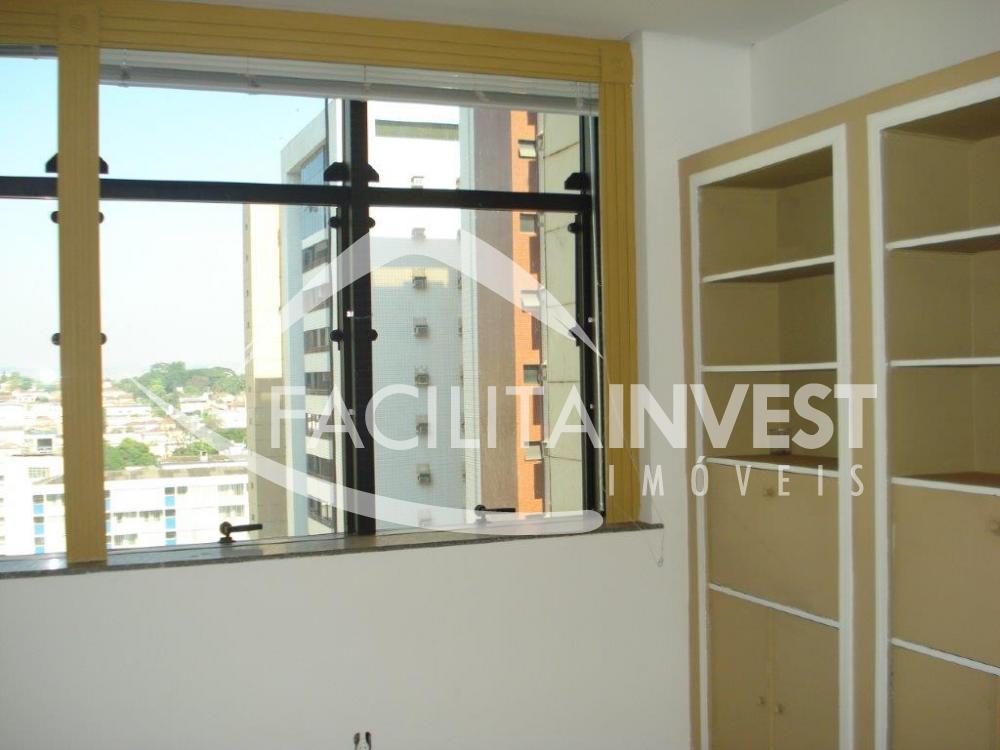 Alugar Salas Comerciais em Edifícios / Salas comerciais em Ribeirão Preto apenas R$ 1.300,00 - Foto 3
