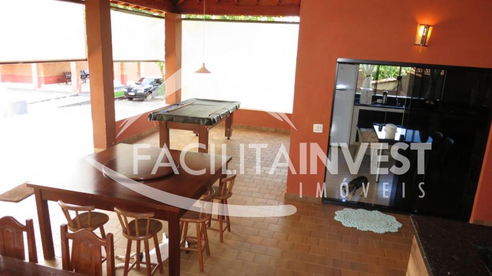 Comprar Casa Condomínio / Casa Condomínio em Ribeirão Preto apenas R$ 900.000,00 - Foto 7