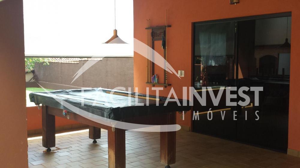 Comprar Casa Condomínio / Casa Condomínio em Ribeirão Preto apenas R$ 900.000,00 - Foto 11