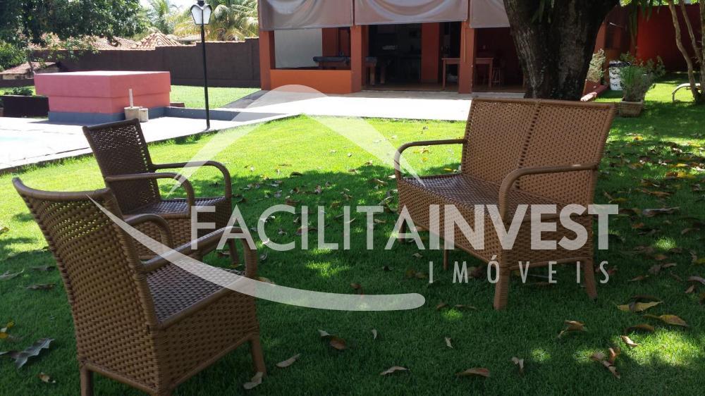 Comprar Casa Condomínio / Casa Condomínio em Ribeirão Preto apenas R$ 900.000,00 - Foto 4