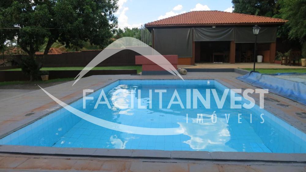 Comprar Casa Condomínio / Casa Condomínio em Ribeirão Preto apenas R$ 900.000,00 - Foto 2