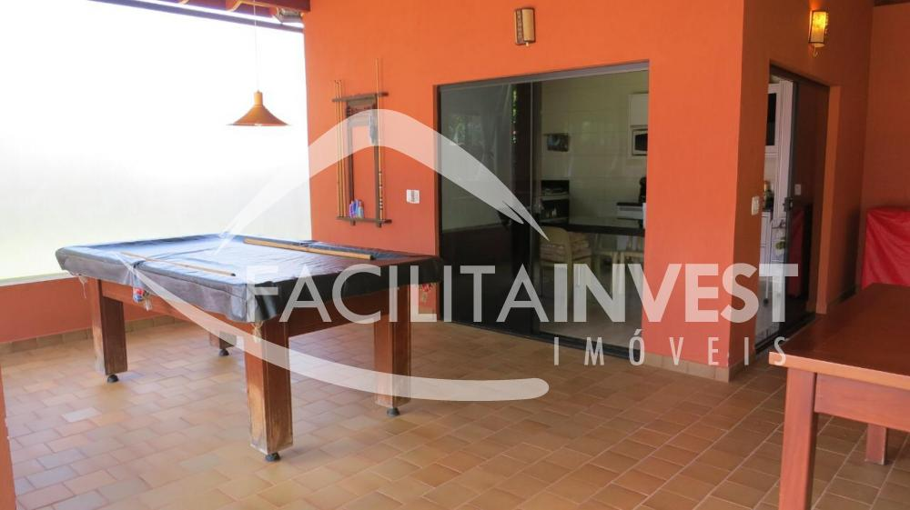 Comprar Casa Condomínio / Casa Condomínio em Ribeirão Preto apenas R$ 900.000,00 - Foto 10