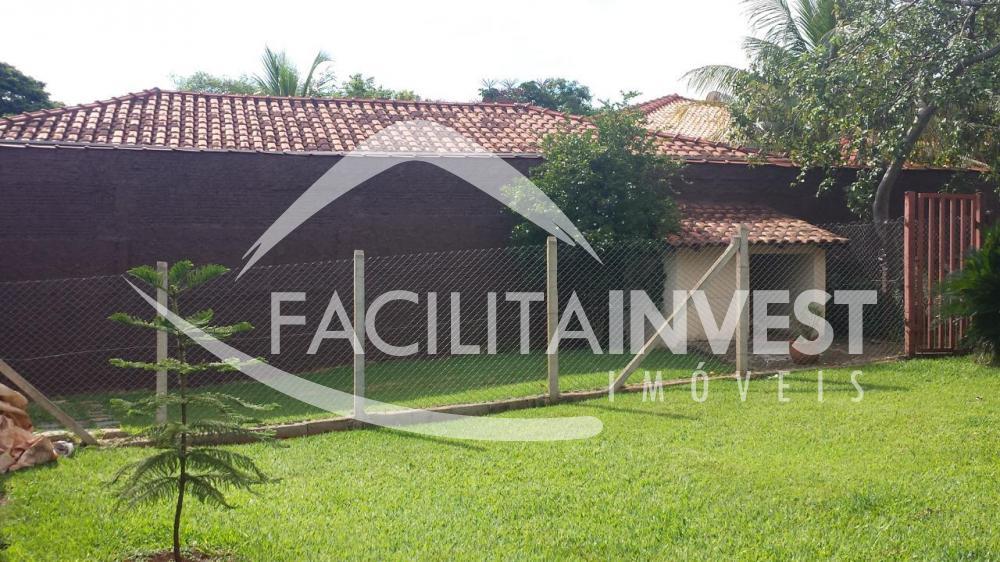 Comprar Casa Condomínio / Casa Condomínio em Ribeirão Preto apenas R$ 900.000,00 - Foto 14