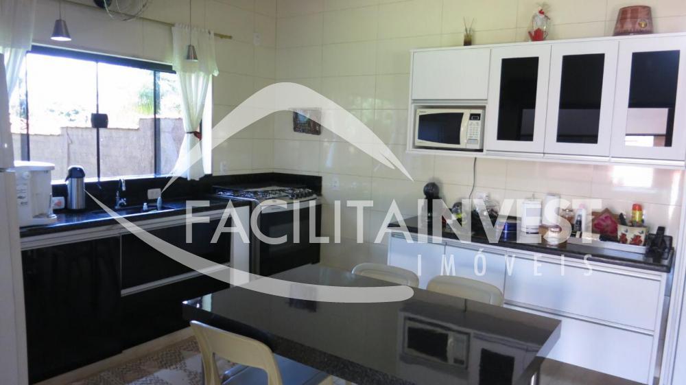 Comprar Casa Condomínio / Casa Condomínio em Ribeirão Preto apenas R$ 900.000,00 - Foto 18