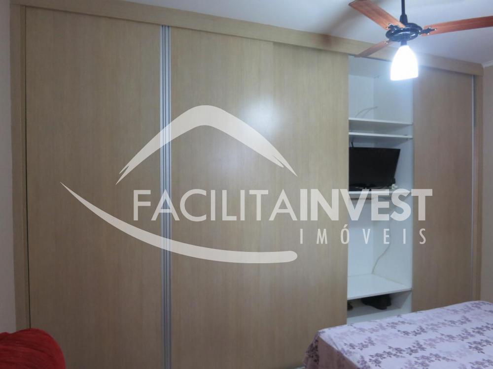 Comprar Casa Condomínio / Casa Condomínio em Ribeirão Preto apenas R$ 900.000,00 - Foto 22