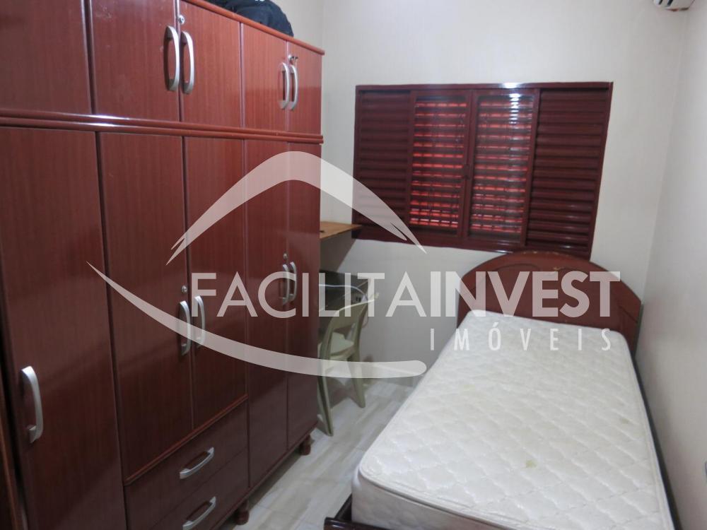 Comprar Casa Condomínio / Casa Condomínio em Ribeirão Preto apenas R$ 900.000,00 - Foto 20