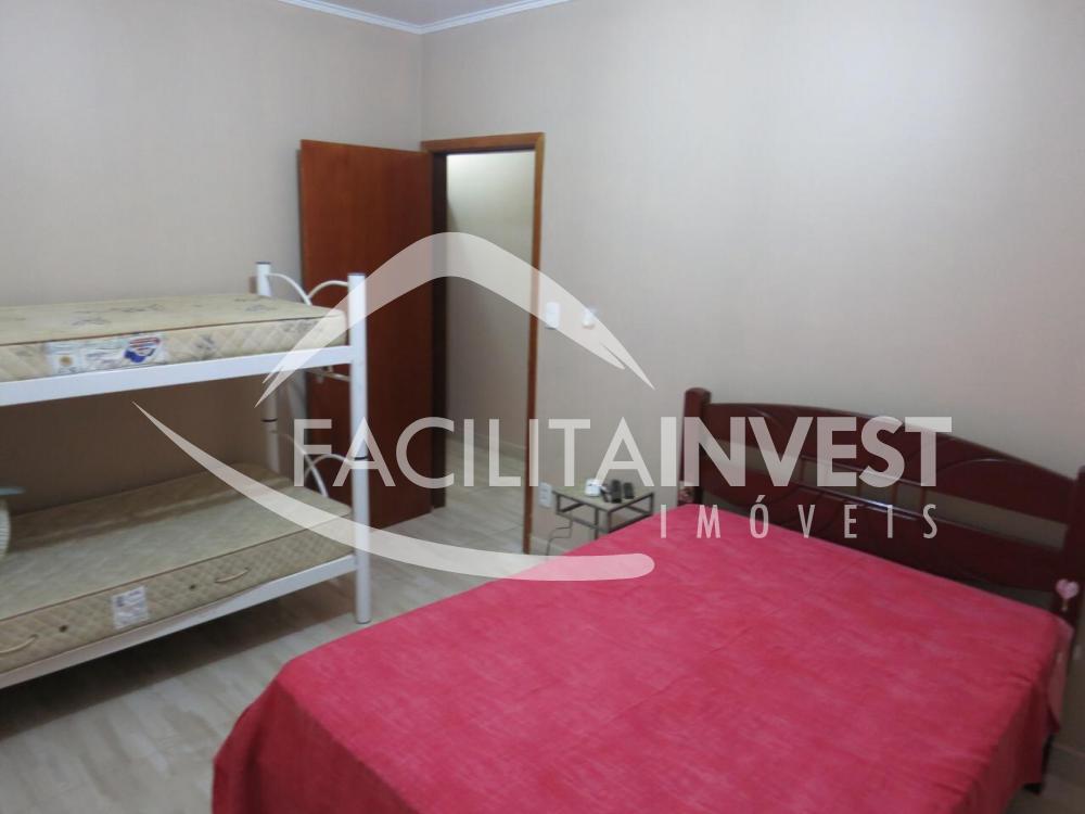 Comprar Casa Condomínio / Casa Condomínio em Ribeirão Preto apenas R$ 900.000,00 - Foto 21