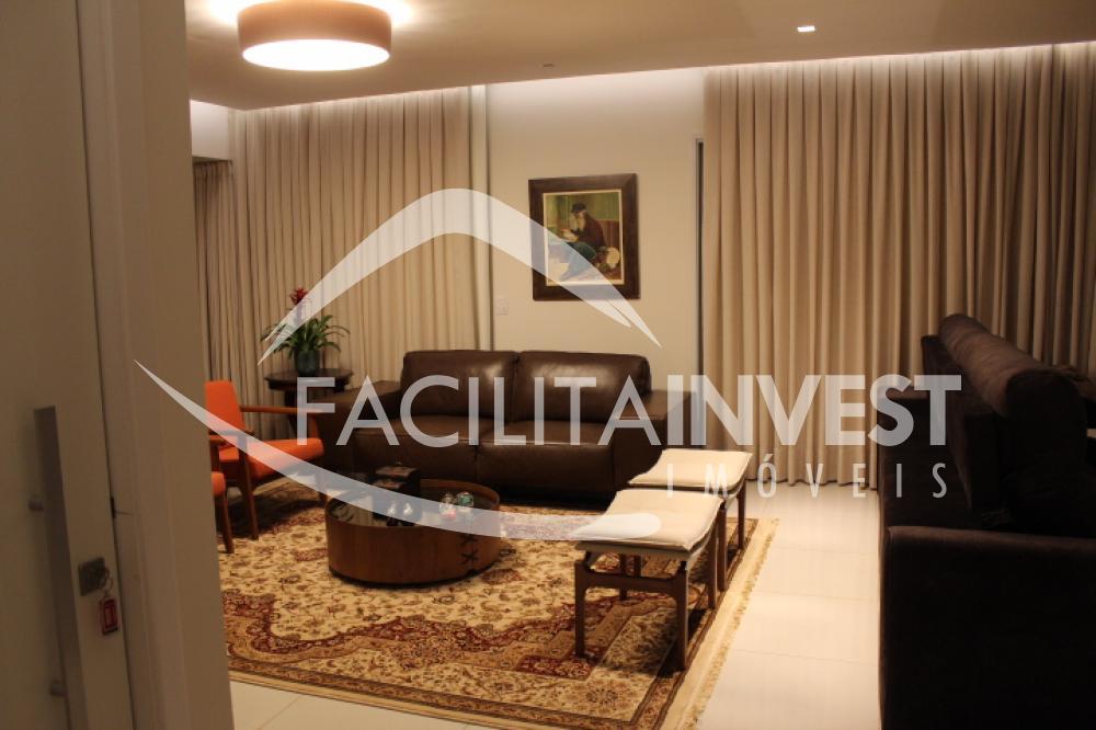 Comprar Apartamentos / Apart. Padrão em Ribeirão Preto apenas R$ 1.450.000,00 - Foto 8