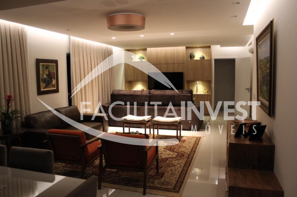 Comprar Apartamentos / Apart. Padrão em Ribeirão Preto apenas R$ 1.450.000,00 - Foto 7