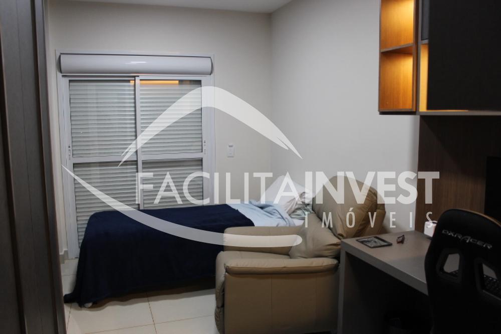 Comprar Apartamentos / Apart. Padrão em Ribeirão Preto apenas R$ 1.450.000,00 - Foto 14