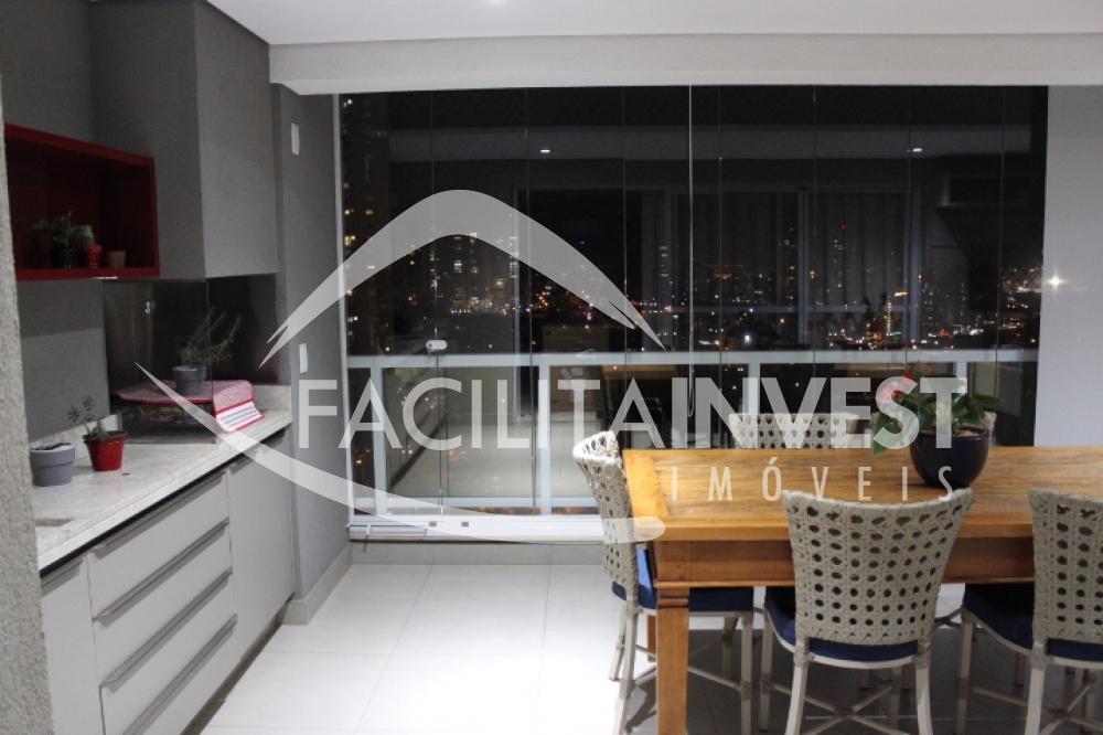 Comprar Apartamentos / Apart. Padrão em Ribeirão Preto apenas R$ 1.450.000,00 - Foto 3