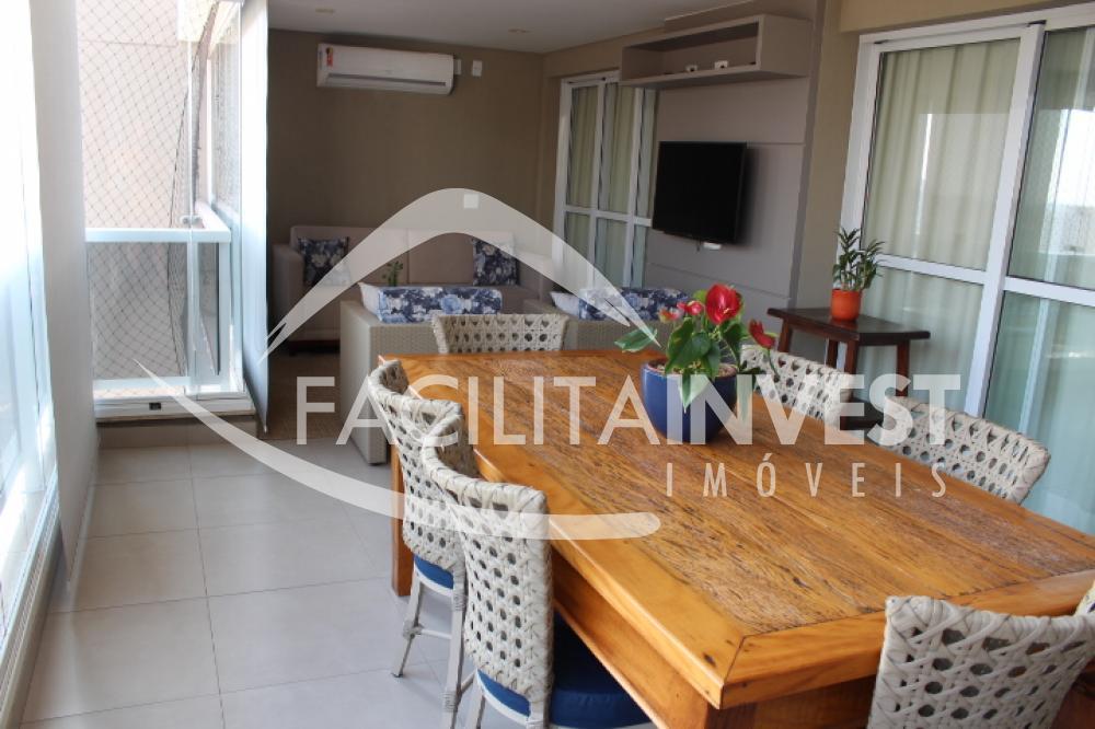 Comprar Apartamentos / Apart. Padrão em Ribeirão Preto apenas R$ 1.450.000,00 - Foto 2