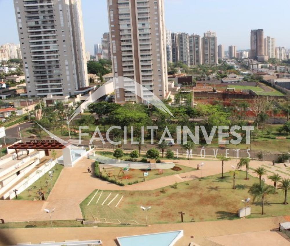 Comprar Apartamentos / Apart. Padrão em Ribeirão Preto apenas R$ 1.450.000,00 - Foto 5