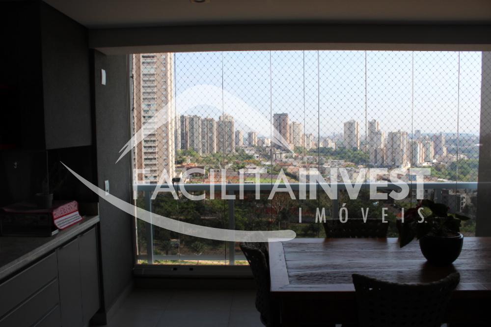 Comprar Apartamentos / Apart. Padrão em Ribeirão Preto apenas R$ 1.450.000,00 - Foto 4