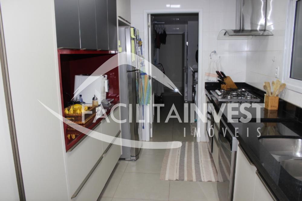 Comprar Apartamentos / Apart. Padrão em Ribeirão Preto apenas R$ 1.450.000,00 - Foto 12