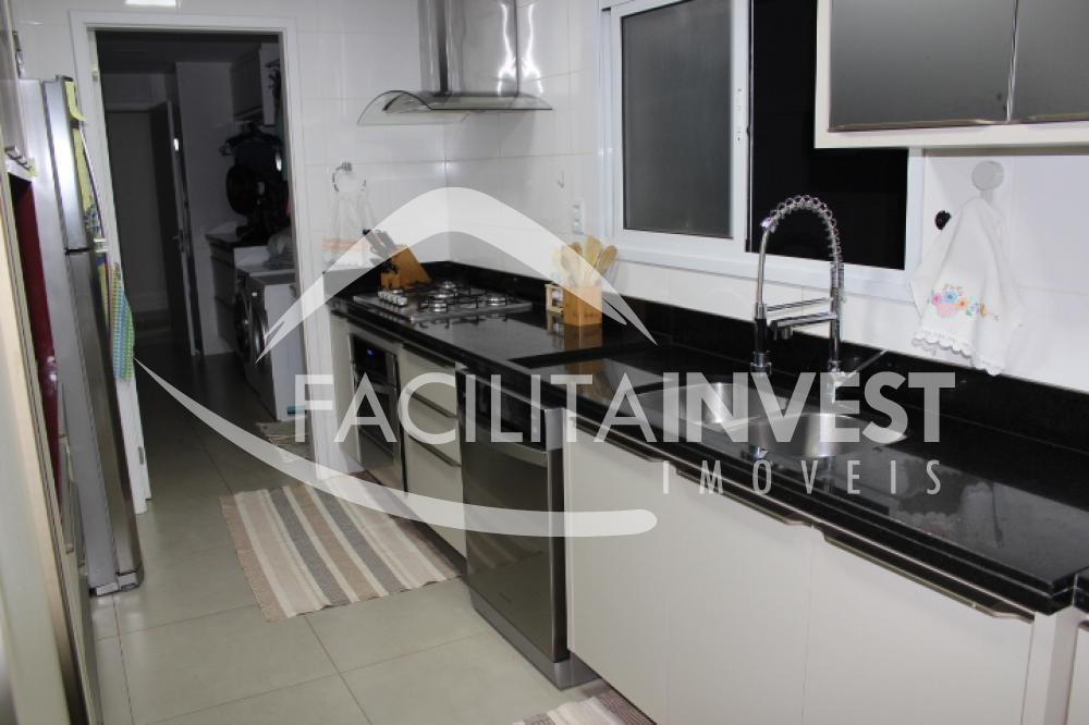 Comprar Apartamentos / Apart. Padrão em Ribeirão Preto apenas R$ 1.450.000,00 - Foto 11