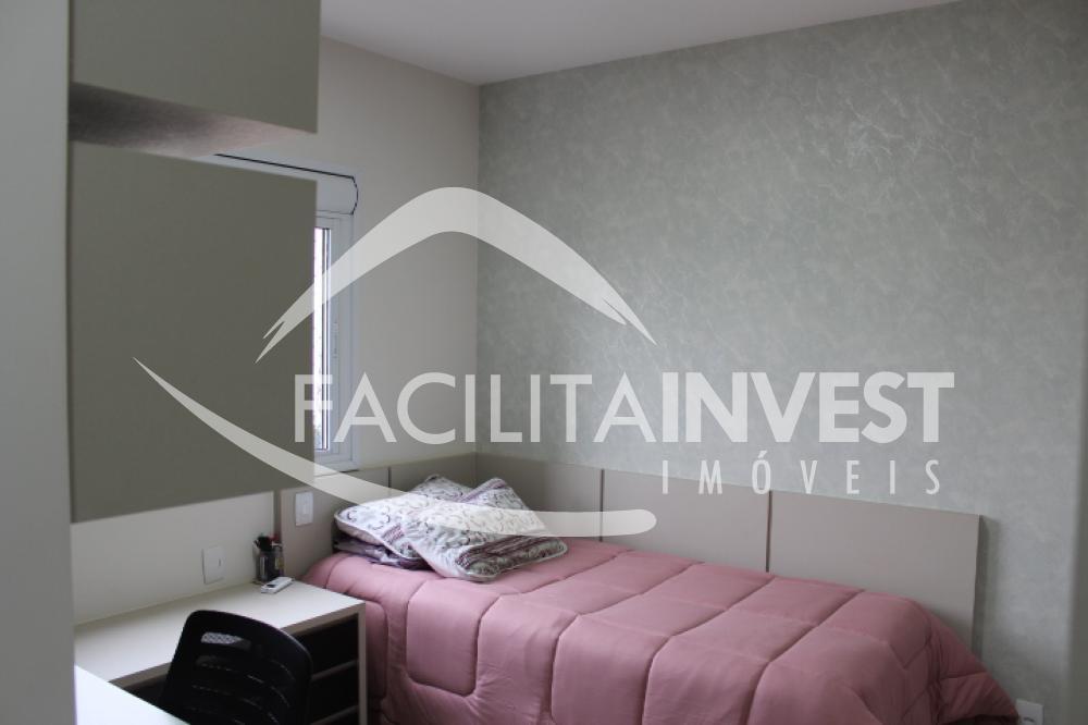 Comprar Apartamentos / Apart. Padrão em Ribeirão Preto apenas R$ 1.450.000,00 - Foto 16